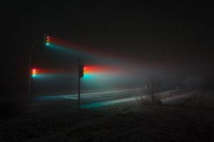 mespromenades-les-lumieres-extraordinaires-et-ordinaires-04