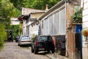 mespromenades-villa-riberolle-by-sudor-cote-droit