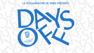 festivaldaysoff-edition2018-philarmoniedeparis-davidbyrne-mespromenades-02