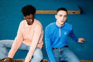 mespromenades-collaboration-weekday-et-fila