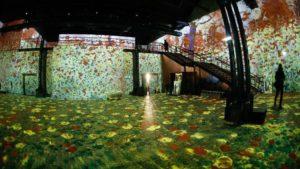 mespromenades-klimt-grand-format-atelier-lumiere02