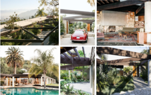 mespromenades-oliver-peoples-in-conversation-lautner-harper-house